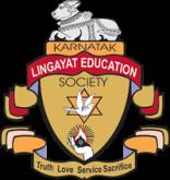 kle-logo.png
